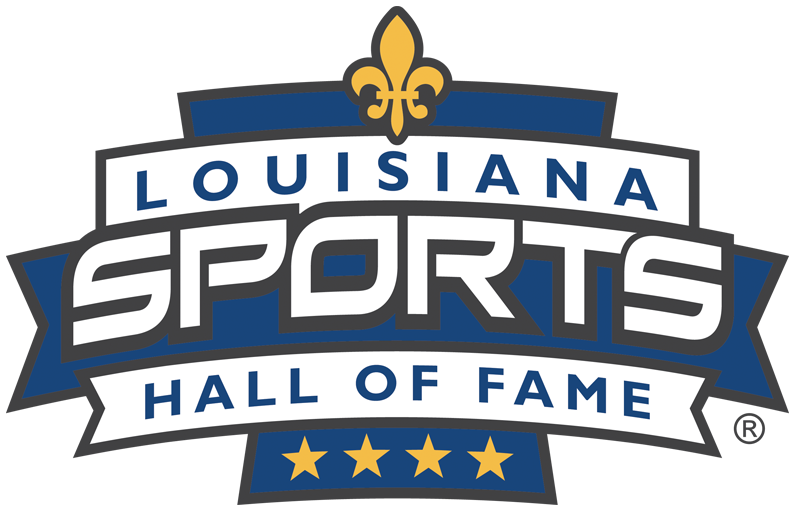 Louisiana Sports Hall of Fame